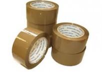 Brown Tape