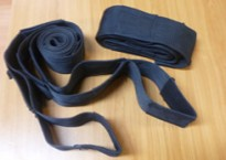 Furniture Lifting Arm Straps