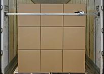 Load Locker